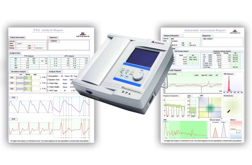 meridian-digital-pulse-analyzer-4